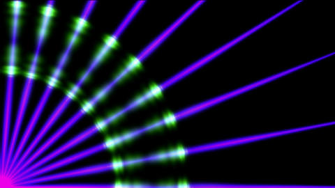 Animation of color pulse ray light,Rope,weaving,textile,spindle,embroidery,sewing,Engine,bearings,ma Animation