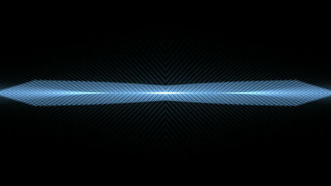 light ray wave,music rhythm light.Design,pattern,symbol,dream,vision,idea,creativity,beautiful Animation