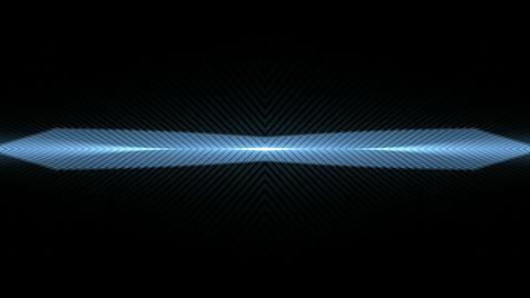 light ray wave,music rhythm light.Design,pattern,symbol,dream,vision,idea,creativity,beautiful Animation