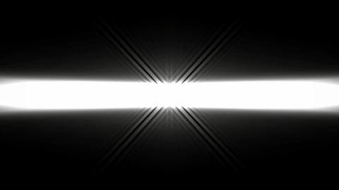 white rhythm... Stock Video Footage