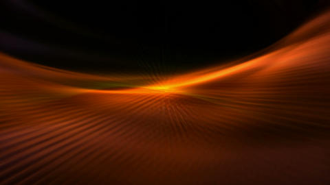 golden ray light,fiber optic,aurora.Design,pattern,symbol,dream,vision,idea,beautiful,creativity,vj Animation