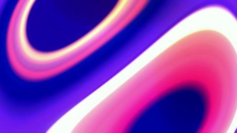 dazzling ray light,Tai Chi,aurora.Design,pattern,symbol,dream,vision,idea,creativity,vj,beautiful,ar Animation