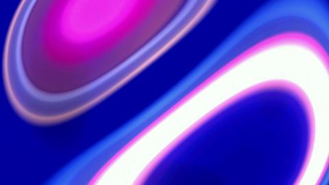 dazzling ray light,Tai... Stock Video Footage