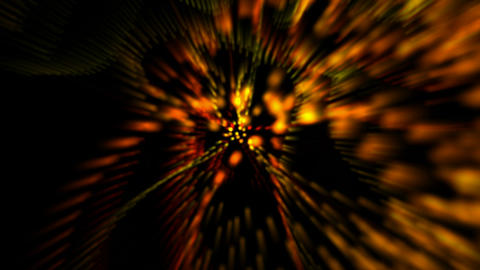 abstract particle ray and light,fiber optic,antenna,web tech background,dragon body.Design,pattern,s Animation