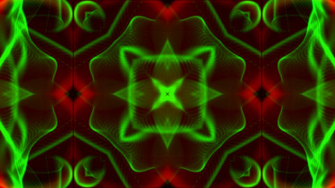 color retro flower pattern,disco neon,Fantasy fiber tissue,spiderweb,wedding background.Design,patte Animation