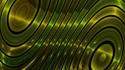 green metal pipe bacjground,metal... Stock Video Footage