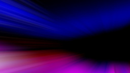 ABSTRACT BACKGROUND 112 Animation