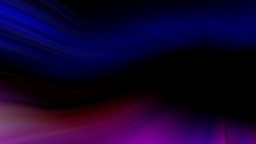 ABSTRACT BACKGROUND 116 Stock Video Footage