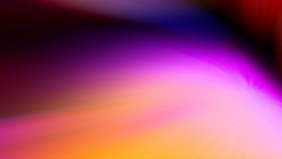 ABSTRACT BACKGROUND 116 CG動画素材
