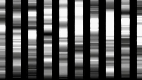 gray metal steel,metal chain,Steel… Stock Video Footage
