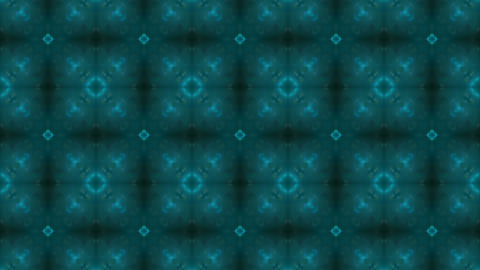 blue flower fancy pattern,kaleidoscope,oriental religion texture.symbol,vision,idea,creativity,vj,be Animation