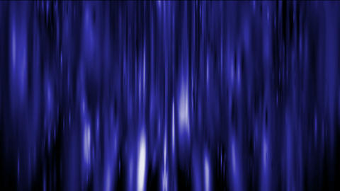 Abstract strokes of blue light,laser,HD.Design,pattern,symbol,dream,vision,idea,creativity,vj,beauti Animation