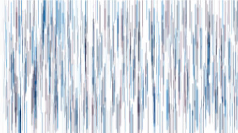 blue long lines background,sketch.Broken,paper,newspapers,books,printing,waste,textiles,weaving,bush Animation