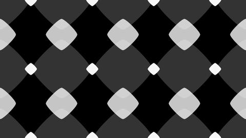 tileable vintage grey rounded with alpha Animation