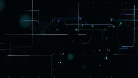 dots_elements_V5_s1_1 Animation