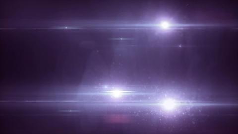 camera flash 2 HD Animation
