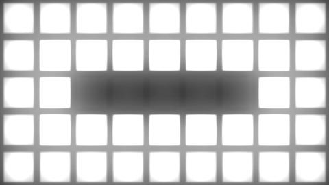 Cube Glow 7 Animation