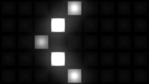 Cube Glow 6 Animation
