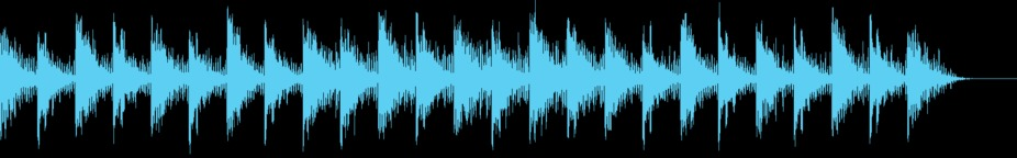 Endless Possibilities ( Short Version ) Music