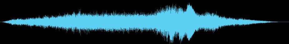 School Bus Pickup Sound Effects