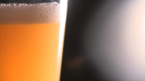 Beer 3 9 stock footage