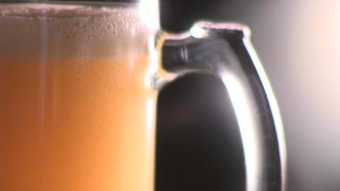 beer 2 9 Footage