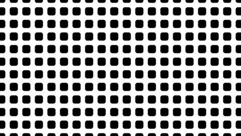 Abstract 01 B (2sec ) Animation