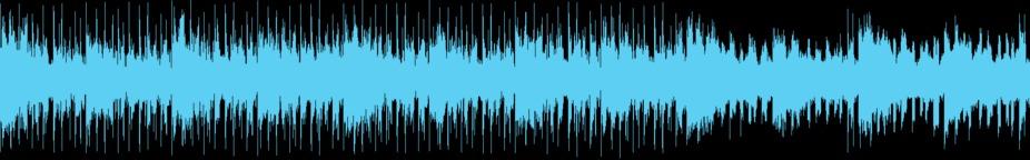 Kinetic Robotic Beat (Loop) stock footage