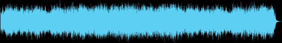 Great is Thy Faithfulness - glorious uplifting praise Music