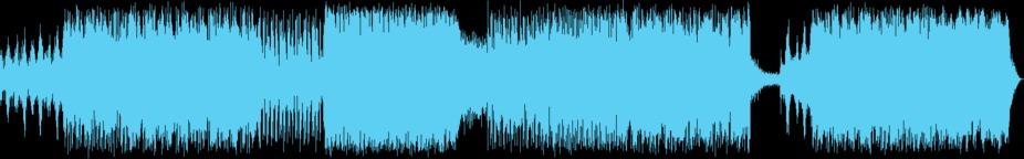 Angel Breakbeat Strings (Symphony) Music