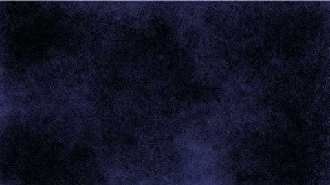 TV noise background,crayon or pencil background,blue... Stock Video Footage