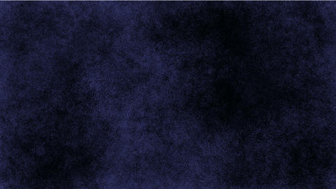 TV noise background,crayon or pencil background,blue noise,ghost.Mirage,hallucinations,heaven,sky,sm Animation