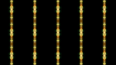 disco neon columnar light,gem,chrismas,xmas,wedding background.science fiction,Curtains,drapes,wire Animation