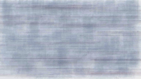 abstract noise background,crayon,pencil... Stock Video Footage