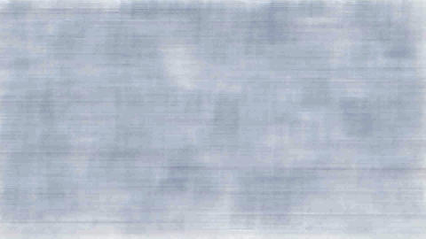 abstract noise background,crayon,pencil drawing,linen,horizontal,Racing,particle,pattern,symbol,drea Animation