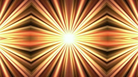 golden ray lights,disco neon light,tech,Optics,particle,Design,pattern,symbol,vision,idea,creativity Animation