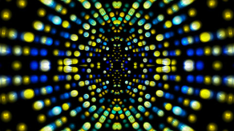 glass particle,fiber optic,ray and light,tunnel,antenna,web tech background.Design,pattern,symbol,dr Animation