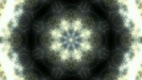 lightning,ion collider,natural power,tech energy,fiber,antenna.lotus flower pattern,Design,pattern,s Animation
