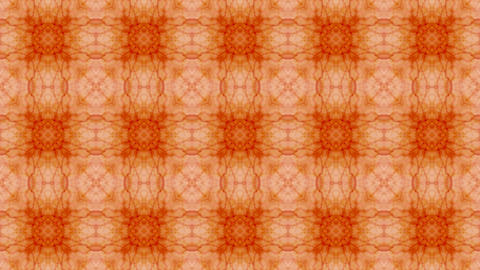 east flower pattern,retro seamless texture,wedding background,chrismas,xmas,kaleidoscope,Floor,Table Animation