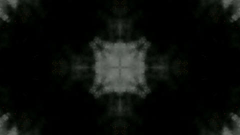 golden fireworks,fire flower pattern,heaven,fractal,particle,Design,symbol,vision,idea,creativity,vj Animation
