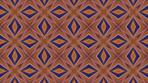 east flower pattern,retro religion seamless texture,wedding background,chrismas,xmas,kaleidoscope,di Animation