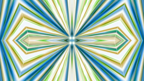 green ray lights,disco neon light,tech energy,flower texture,tunnel,wedding,chrismas,xmas,kaleidosco Animation