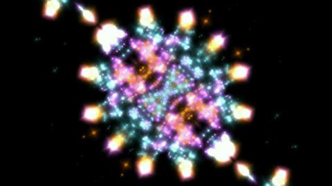Bright universe nebula,Firecracker,heaven,fireworks,jewelry,gem,wedding background,disco neon,Christ Animation