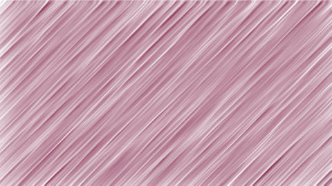 purple tilt lines,sketch,paint effects or watercolor... Stock Video Footage