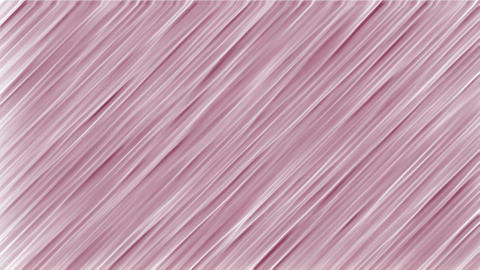 purple tilt lines,sketch,paint effects or watercolor background,Fireworks,Cloth,wrinkles,particle,pa Animation