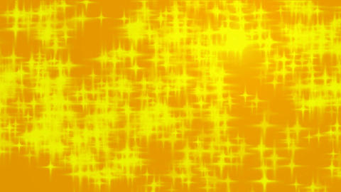 lake surface & flare golden stars.water,Fantasy,fairy tales,sunset,sunrise,sunset,Lava,melting,magma Animation