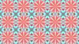East Lotus Flower Pattern,retro Religion Seamless Texture,wedding Background,chrismas,xmas,kaleidosc stock footage