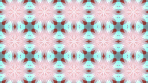 east lotus flower pattern,retro religion seamless texture,wedding background,chrismas,xmas,kaleidosc Animation