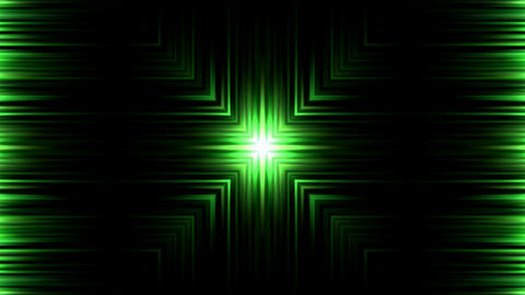 electric circuit,electrical energy,maze,music equalizer,tunnel,technological,science fiction,Ruler,s Animation