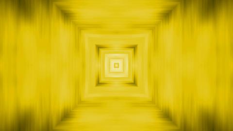 3d green rectangle array,Flooring,tiles,bricks,door,frame,metal,wall,building,decoration,building-ma Animation